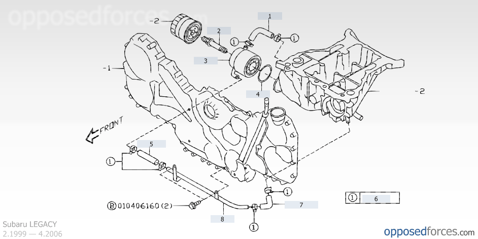 2004 chrysler town and country wiring diagram with Subaru Heater Core Hose Location on 2004 Pt Cruiser Ignition Coil Diagram furthermore Discussion T27280 ds557497 as well CHRYSLER Car Radio Wiring Connector also File 2005 Pontiac Grand Am 3400 engine besides 1999 Lincoln Navigator Fuse Box Diagram.