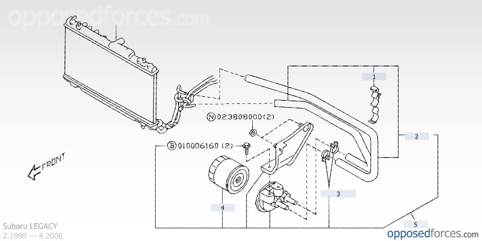 2004 chevy cavalier automatic transmission diagram subaru automatic transmission diagram diy h6 transmission fluid change gen 2 - subaru outback ...