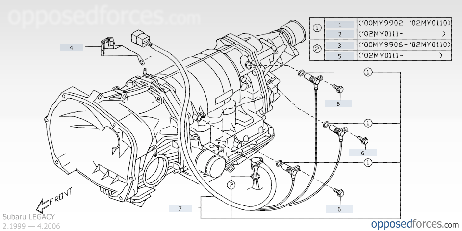 95 Lt1 Engine Diagram moreover 1991 Chevy Pickup Wiring Diagram Free Picture besides 2011 Buick Regal Wiring Diagram as well 95 Buick Century Wiring Diagram also Engine For 2002 Lincoln Continental. on 1995 ford mustang fuse box location