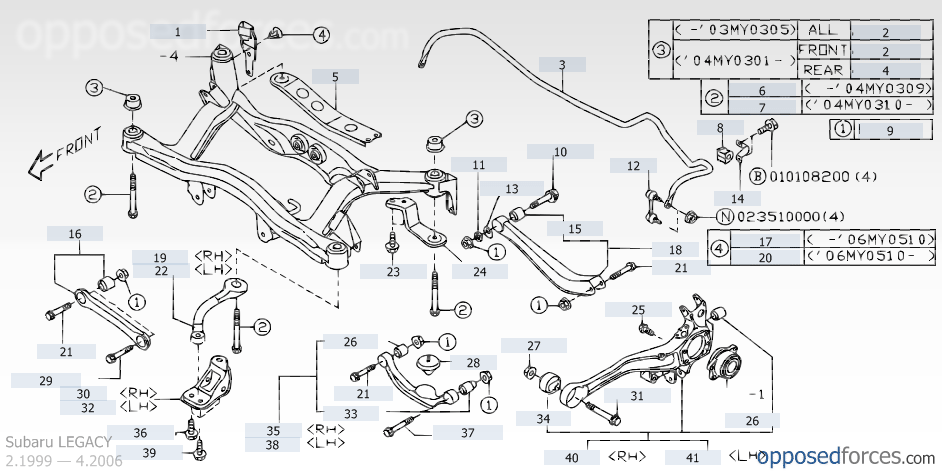251029014546 further Chevy Aveo Engine Diagram additionally 2013 Subaru Brz Engine Bay furthermore Radiator Support Replacements further 272540461744. on subaru outback parts diagram