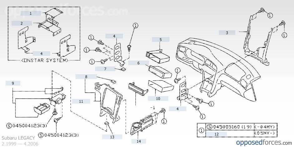 2002 outback station wagon h6 3 0 vdc subaru outback. Black Bedroom Furniture Sets. Home Design Ideas