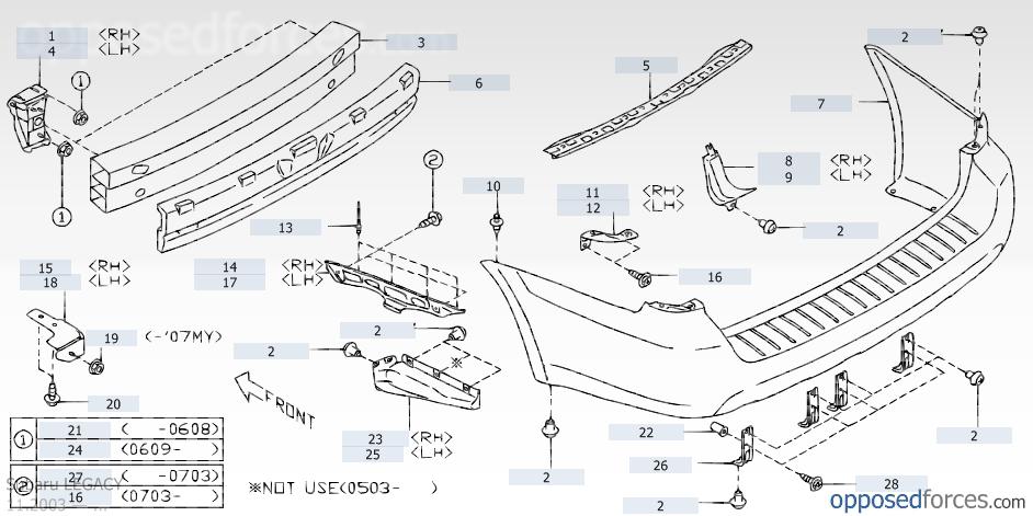 2004 subaru forester wiring diagram 2003 subaru forester