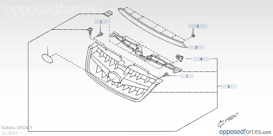 09 subaru legacy parts diagram subaru auto wiring diagram audi q5 engine diagram 3 dimension
