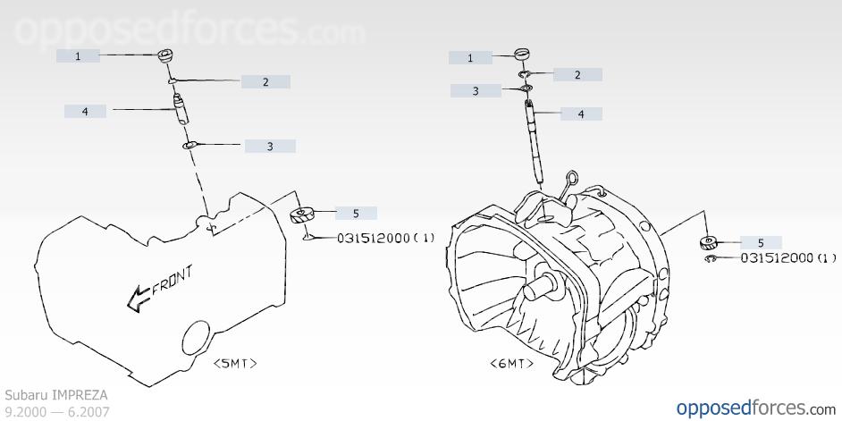 Subaru Gear Catalog Subaru Auto Parts Catalog And    Diagram