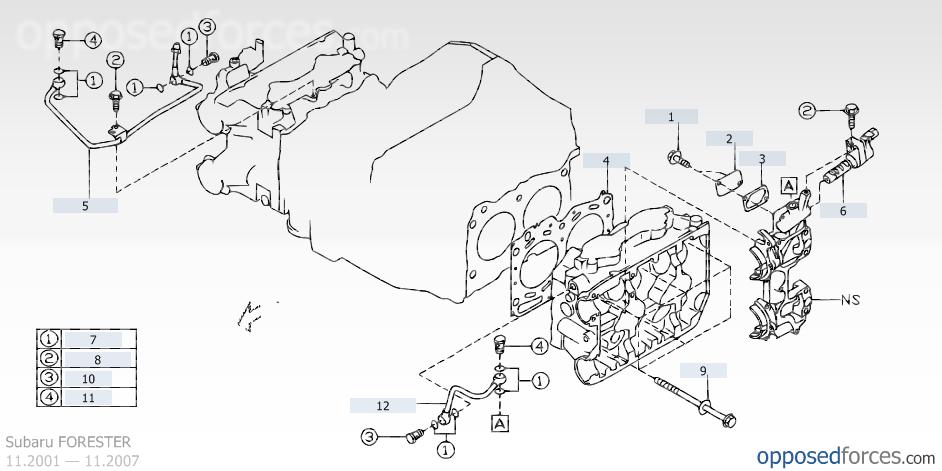 subaru ej20 sohc wiring diagram subaru front axle diagram