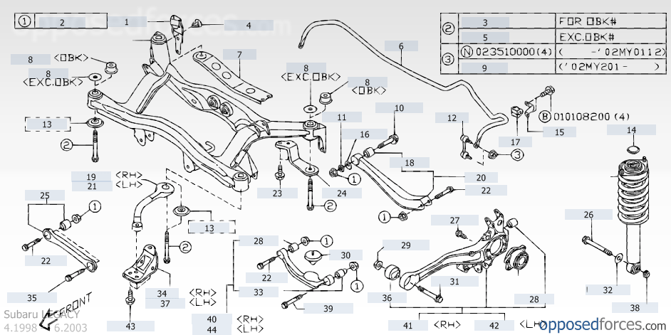 99 vw beetle rear suspension diagram  99  free engine
