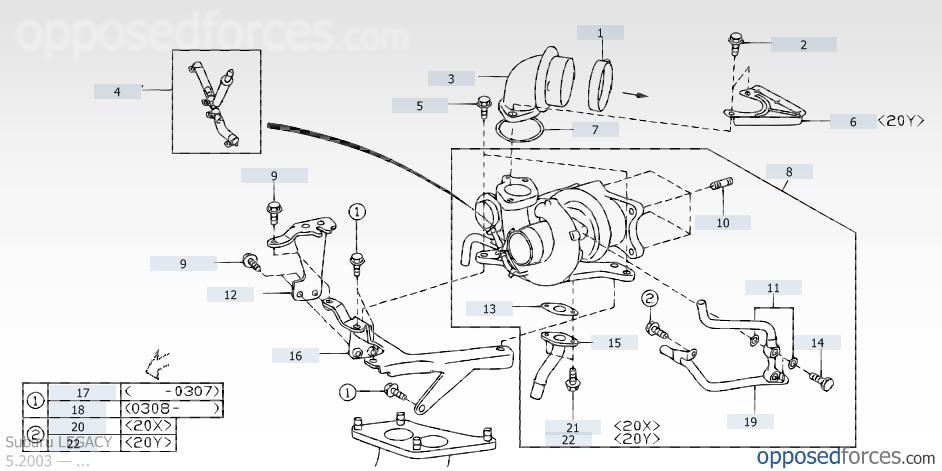 legacy gt engine diagram anything wiring diagrams u2022 rh johnparkinson me 1995 Subaru Legacy Engine Diagram 1990 Subaru Legacy Engine Diagram