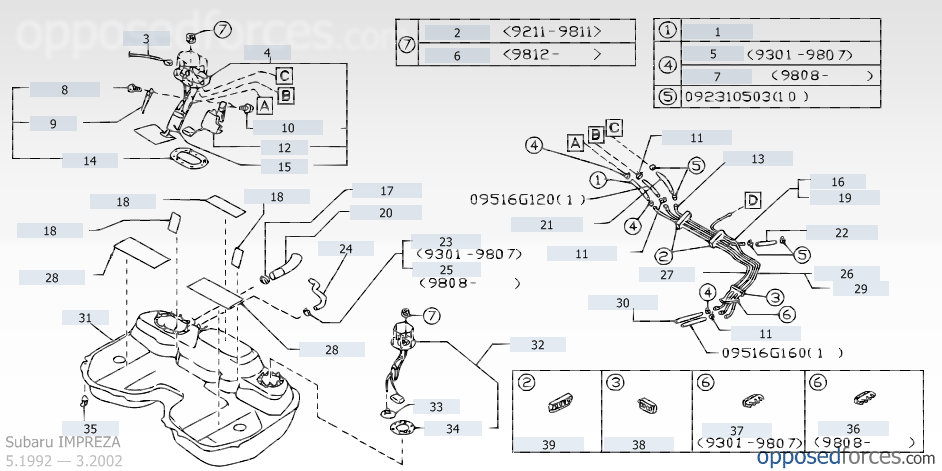571494842107 2012 subaru impreza engine diagram 2013 volkswagen jetta engine Chevrolet Engine Wiring Diagram at soozxer.org