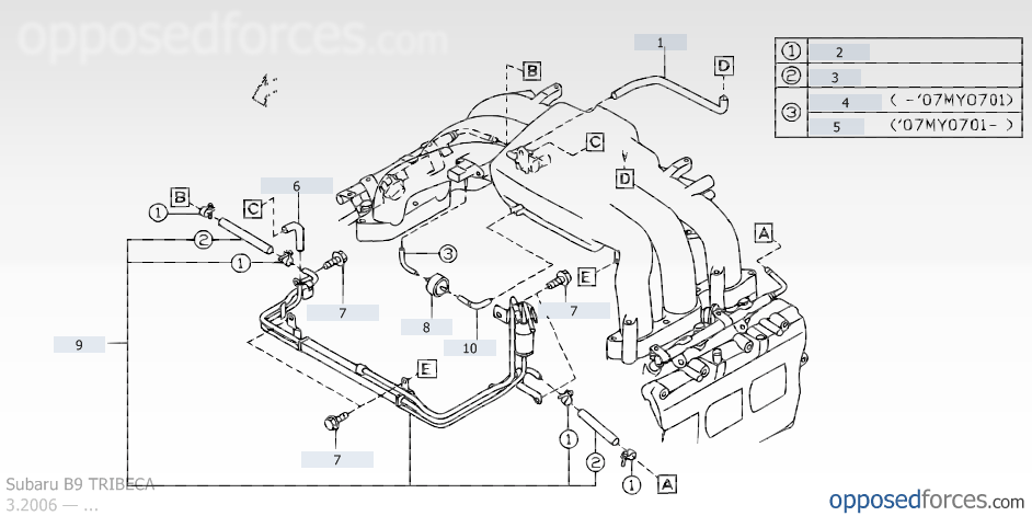 Ez30d Engine Diagram Online Wiring Diagram