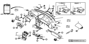 Car Wiring Diagram additionally Qp2 4 7g12 3 Pin Wiring Diagram additionally Kenwood Car Radio And Gps additionally Blackmore Bim 4750 Wire Harness also Kenwood Ddx418 Wiring Diagram. on pioneer navigation wiring diagram